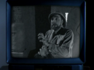 Sir Howard - Don't Wake Mummy (TV Episode)