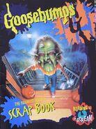 Hauntedmask2scrapbook