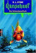Deeptrouble2-german