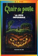 Goosebumps-Headless-Halloween-French-Ver.-1(La-Fête-Infernale)