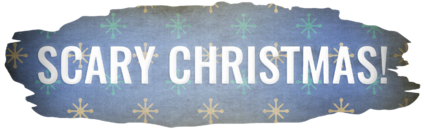 Scary Christmas (2018) - Banner.png