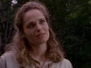 Mrs. Harlan - Welcome to Camp Nightmare (TV Episode)