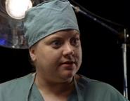 Nurse(DGTS)TV