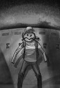 Revengeoftheinvisibleboy-conceptart17