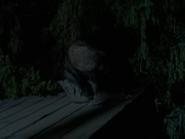 (S1E19) The Werewolf of Fever Swamp - 10