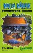 Vampirebreath-swedish