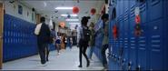 High School Hallway (1)