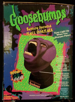 32 Barking Ghost Pencil Sharpener box side.jpg