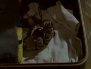 (S1E9) Return of the Mummy - 16