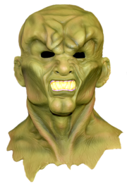 Goosebumps-the-haunted-mask-prototype.png