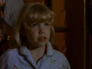 Little Girl - The Haunted Mask (TV Episode)