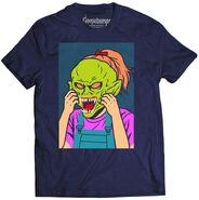 Creepyco-tshirt-itwontcomeoff