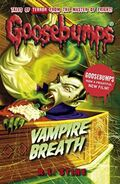 Vampirebreath-uk-classicreprint
