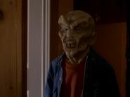 (S1E2) The Haunted Mask - 13