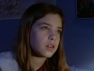 Amy Kramer - Night of the Living Dummy II (TV Episode)