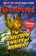 Thescarecrowwalksatmidnight-UK-classicgoosebumps