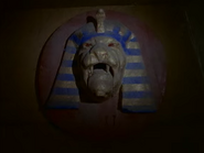 (S1E9) Return of the Mummy - 3
