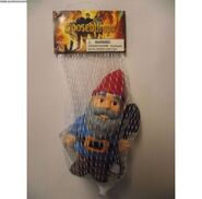 Beautiful-and-charming-goosebumps-lawn-gnome-squishy-toy-action-figure-jack-black-mo-1400-800x785 0