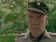 Bill McCall - Revenge of the Lawn Gnomes (TV Episode)