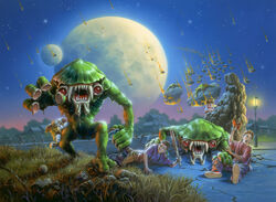Invasion of the Body Squeezers Part 1 & 2 - artwork.jpg