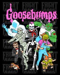Fright-Rags Goosebumps monsters 2 Ver. 2.jpg