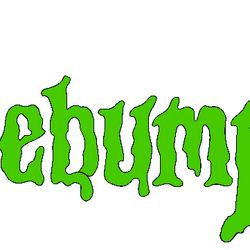 Goosebumps (original series)