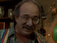 Mr. Malik - Bad Hare Day (TV Episode)