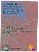 Thehauntedmask-tradingcard-back