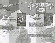 Creepy Creatures + Terror Trips bookad from GB graphix 3