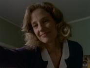 Mrs. Boyd - My Hairiest Adventure (TV Episode)