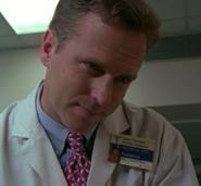 Dr.McDermidTV