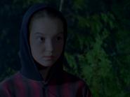 Louisa Sadler - Ghost Beach (TV Episode)