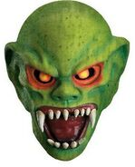 Thehauntedmask-book-mask