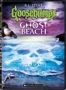 Ghostbeach-dvd