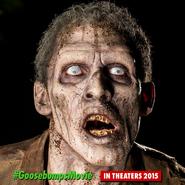 Goosebumps-Zombie