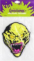 Creepyco-magnet-packaging-thehauntedmask