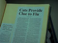 Cry of the Cat - Episode (13)