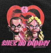 DummyShippingShirt