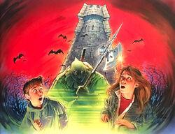 Goosebumps Tower of Terror.jpg