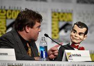 Jack-black-slappy-comic-con-getty.jpg.824x0 q71