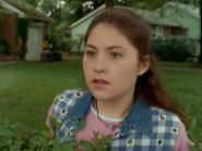 Mindy Burton - Revenge of the Lawn Gnomes (TV Episode)