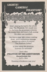 OS 24 Phantom of the Auditorium bookad from OS23