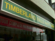 The Girl Who Cried Monster - Timberland Falls - Photo Depot.jpg