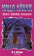 Welcometodeadhouse-swedish