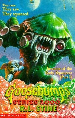 Invasion of the Body Squeezers Part 1 - UK Release.jpg