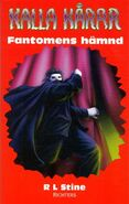 Phantomoftheauditorium-swedish