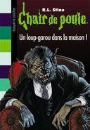 Werewolfinthelivingroom-french3