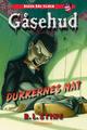 Nightofthelivingdummy-classicgoosebumps-danish-ver2