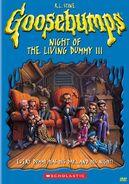 Nightofthelivingdummy3-DVD