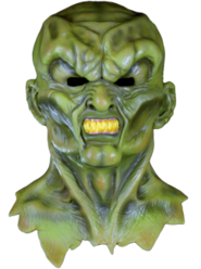 Goosebumps the haunted mask 1.png